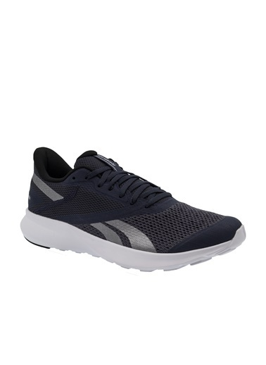 Reebok Speed Breeze 2.0 Speed Breeze 2.0 Lacivert
